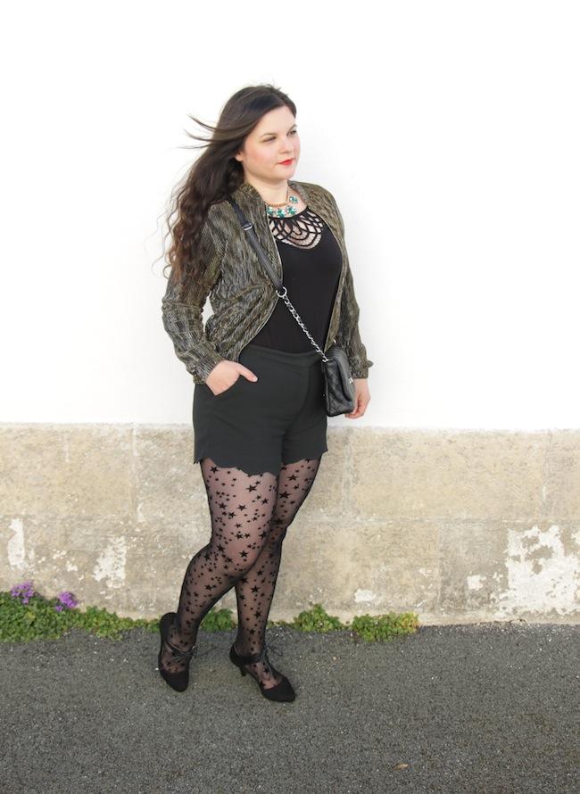 look_fetes_comment_porter_short_ecailles_conseils_blog_mode_la_rochelle_8