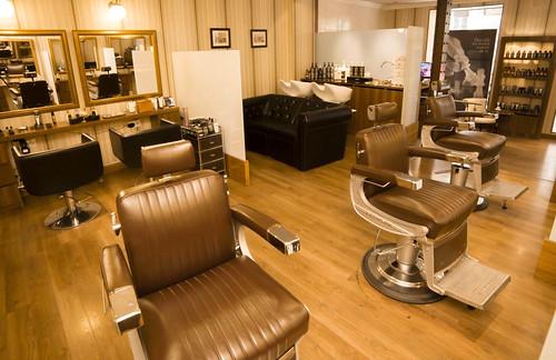 barberia-blackstone-calle-velazquez-madrid