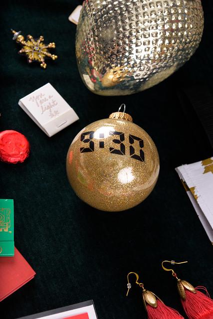 BYT Gift Guide 2017-0063