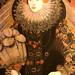 1558 -1603 Queen Elizabeth 1