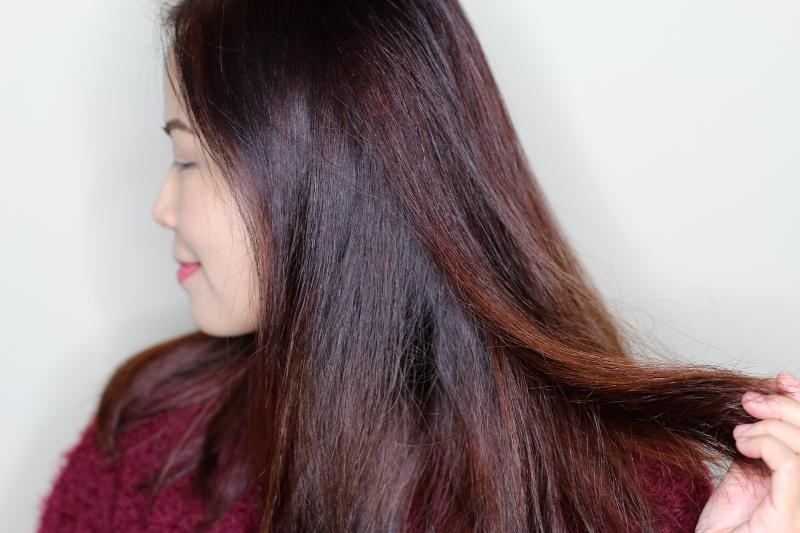schwarzkopf-keratin-color-after-hair-color