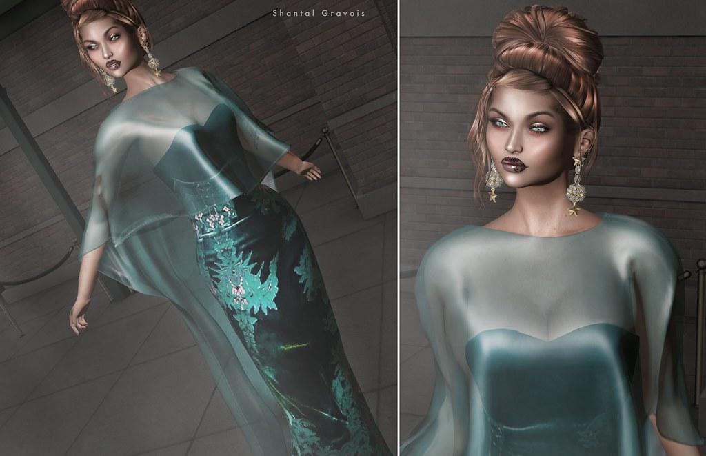 NeW!!! JUMO fashion / .:EMO-tions:.