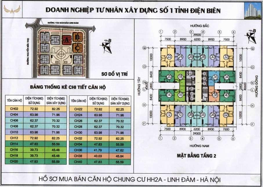 so-do-thiet-ke-tang-2-hh2a-linh-dam