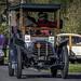 171105_Veteran Car Run_0072