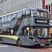 Blackpool Transport 416, SN17MFV.