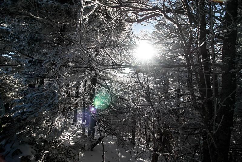 20160109-黒斑山-0282.jpg