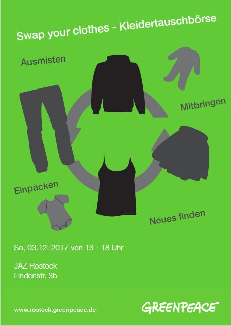 Kleidertauschbörse_031217_Jaz
