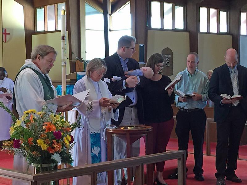 webb baptism 2017 4