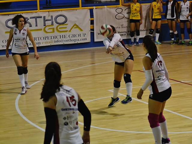 Tecnova Volley Gioia_Serie D F_2017_11_25_5