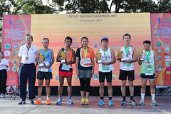 RYmarathon2017_Higlight-194