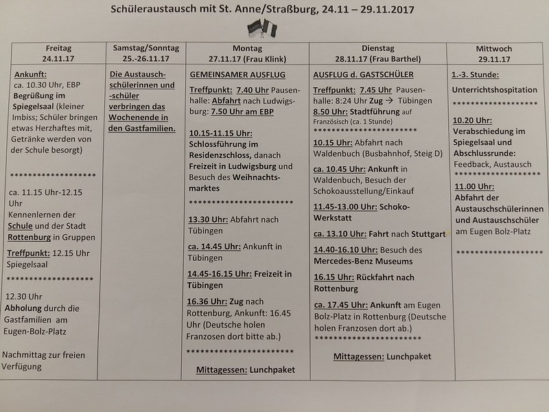 2017 rottenburg
