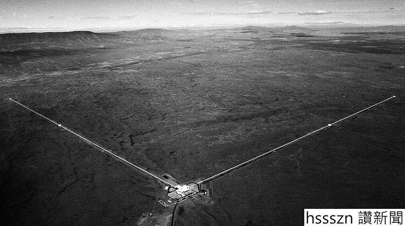 LIGO_BW_800_448