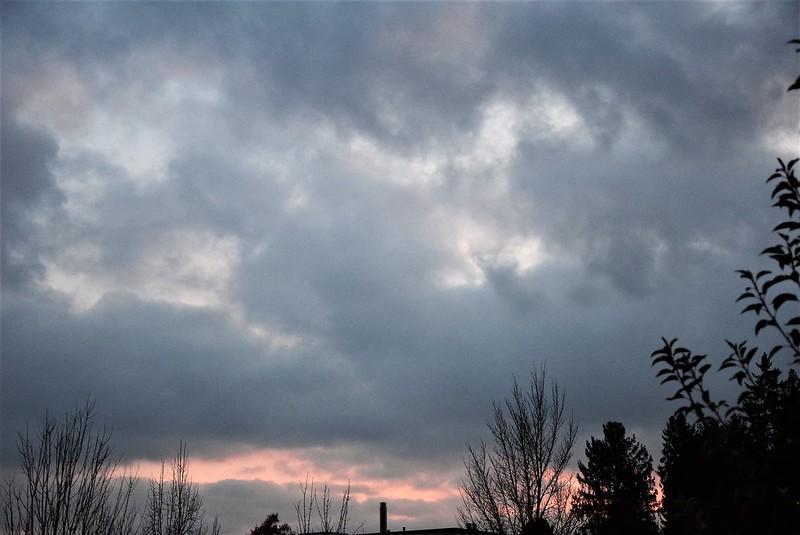 Clouds A 18.11 (2)