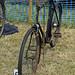 1926-8 Rudge Whitworth