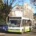 Country Bus 314 ER05BUS Torbay Road, Torquay 8 November 2017
