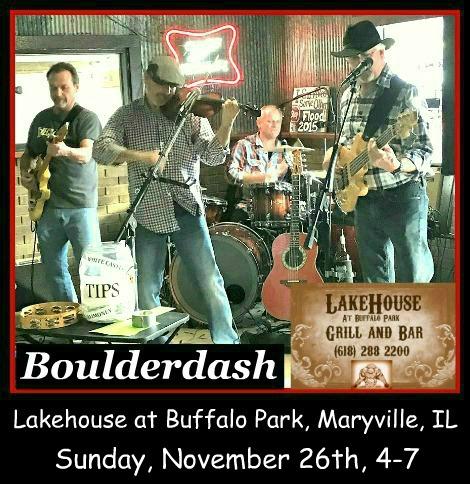 Boulderdash 11-26-17