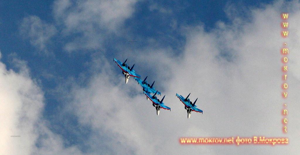 К 100-летию Качинского училища летчиков с фотокамерой прогулки туристов