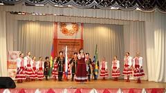 Курорты Краснодарского края приглашают на праздник народных обрядов