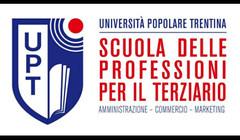UPT Scuola delle Professioni per il Terziario di Tione