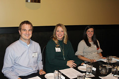 17-LeadershipLuncheons-img_2633
