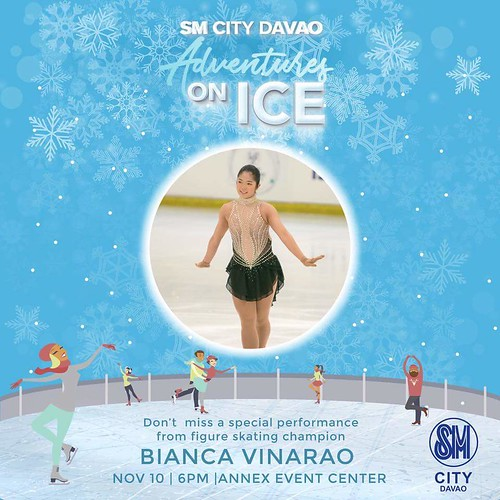 Bianca Vinarao figure skating champion FB_IMG_1510191351553
