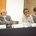 182 Lisboa 2ª reunión anual OND 2017 2_3 (38)