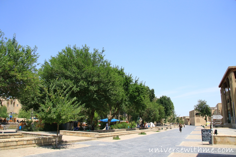 Uzbekistan Travel_029