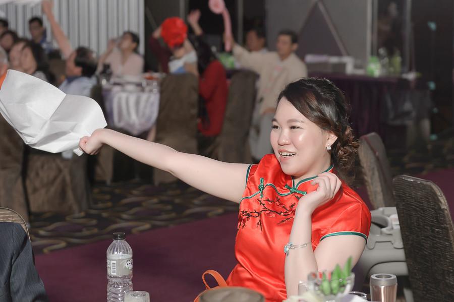 37807852685 59ae33f682 b [台南婚攝] P&H/台南永大幸福館