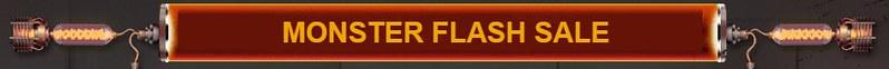 GearBest ブラックフライデー  (2)