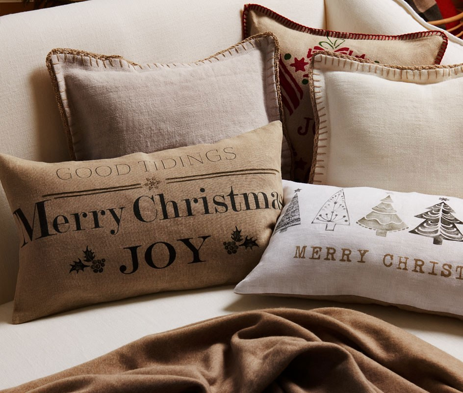 Navidad_ Zara Home_ Rojo Valentino Blog