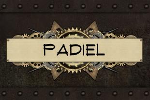 Padiel