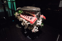 Design Museum - Ferrari- Under the Skin-6334.jpg