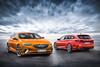 Neuer Opel Insignia GSi bestellbar