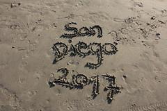 USA 2017 - 19.Tag, San Diego