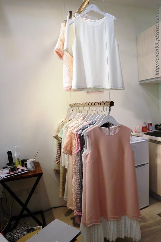 小赫本手工服飾 (7)