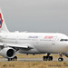 A330-300_ChinaEasternAirlines_F-WWKY-001_cn1798