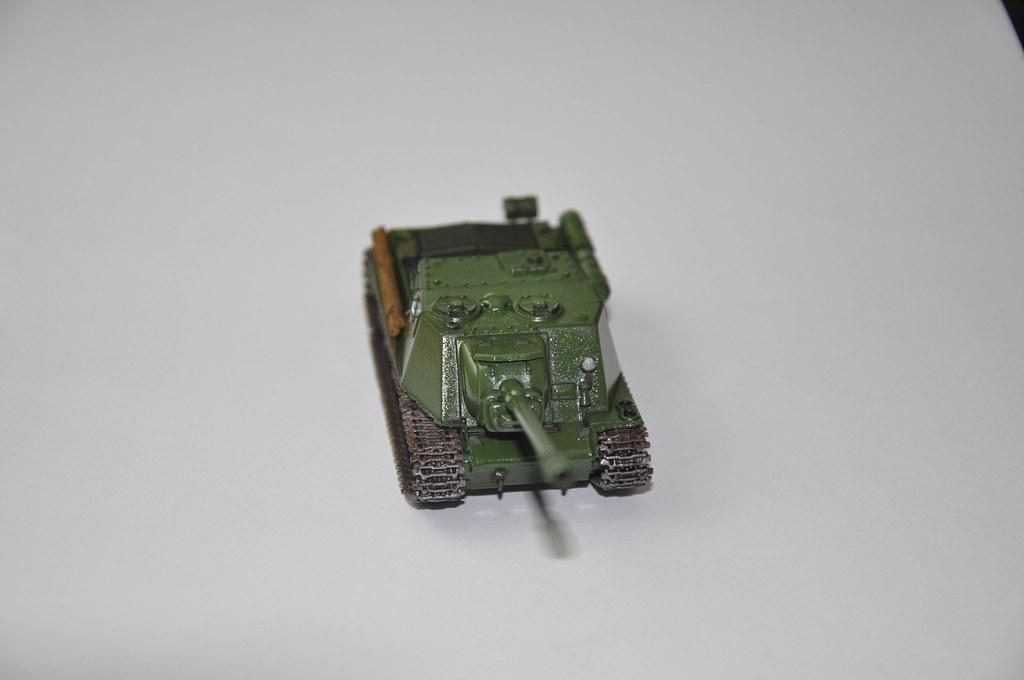 ISU 152 Review (2)