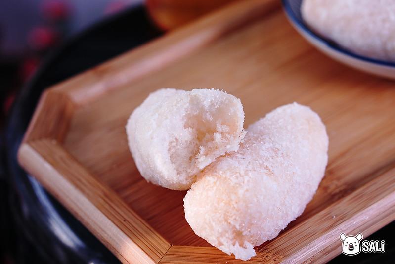 盛東珍餅舖-24