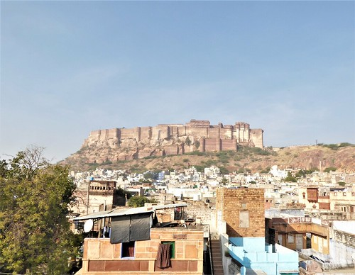 i-jodhpur1-forteresse  (1)