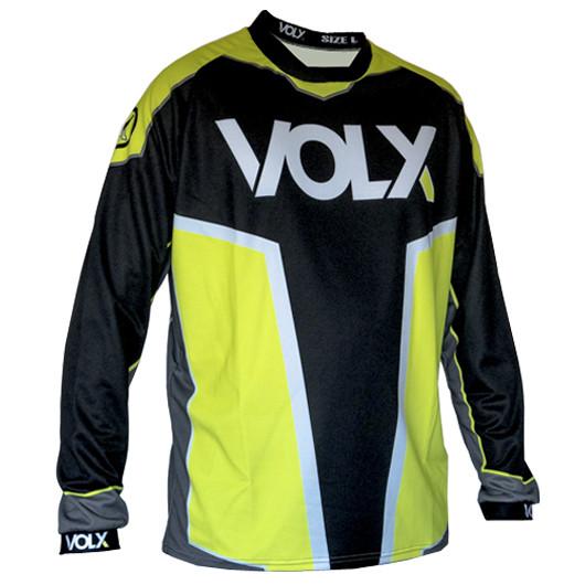 Volx Company