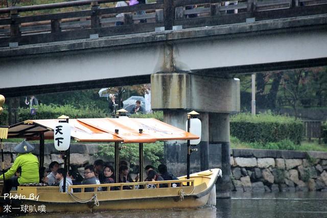 大阪御坐船25