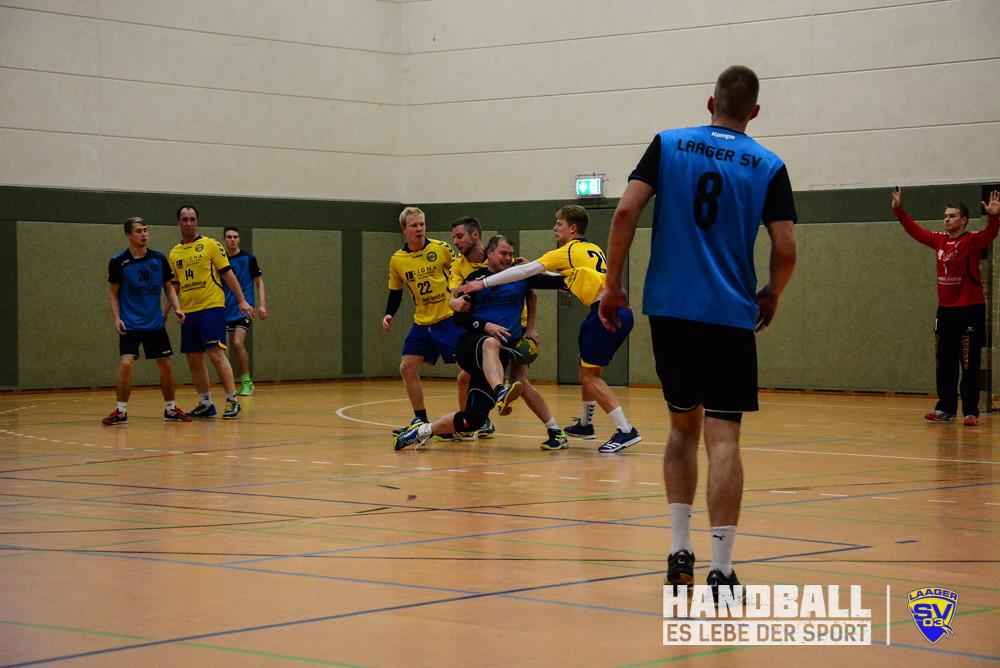 20171105 Laager SV 03 Handball Männer - Schwaaner SV (91).jpg