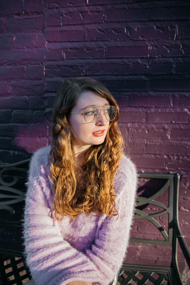 Photo by Rachel Dwyer Photography