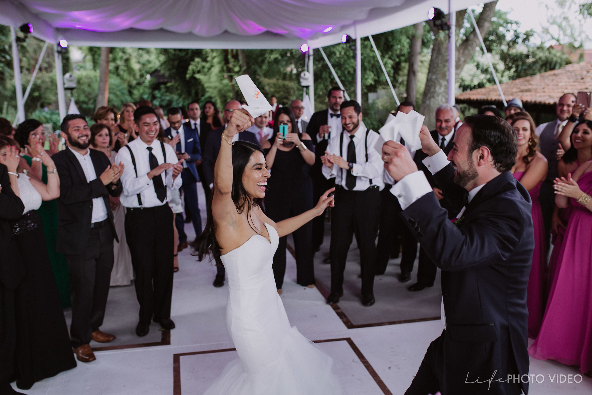 San_Miguel_de_Allende_Wedding_Photographer_0113