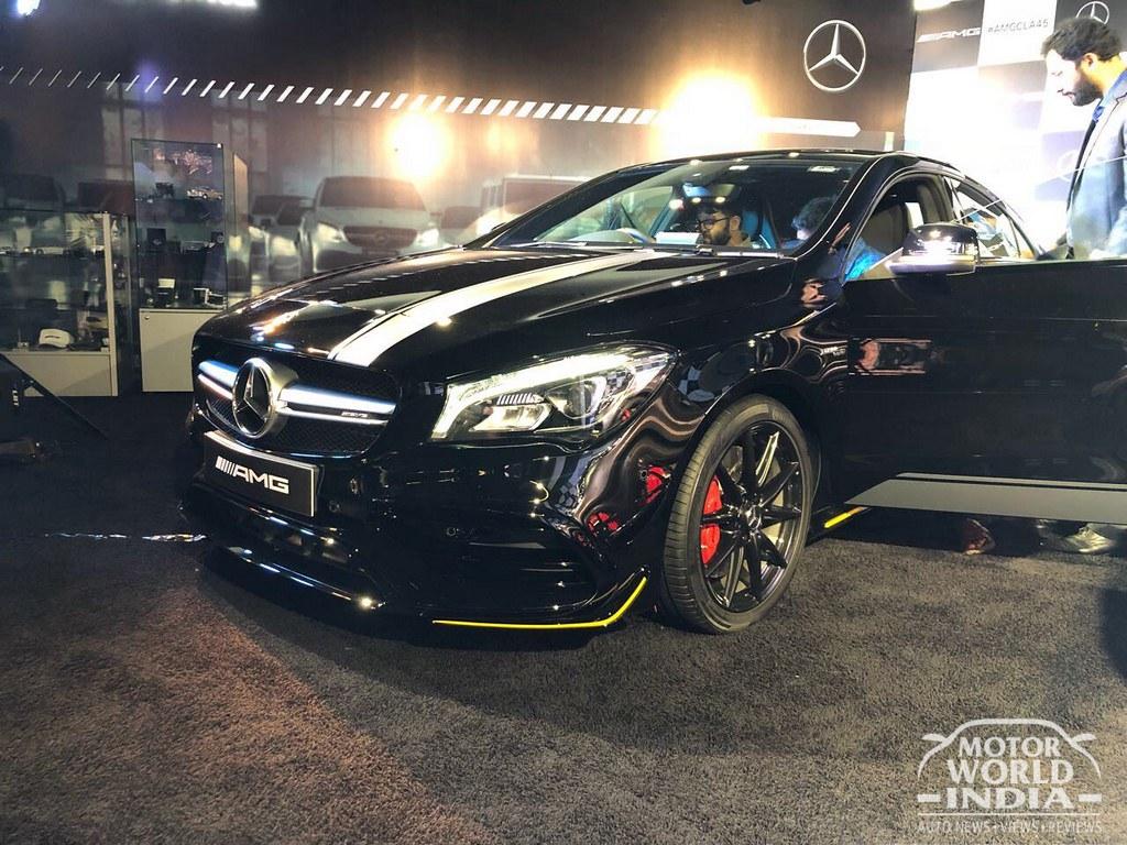 Mercedes-Benz-GLA45-AMG-CLA45-AMG (25)