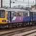 Class 144 144007 Northern_C060333