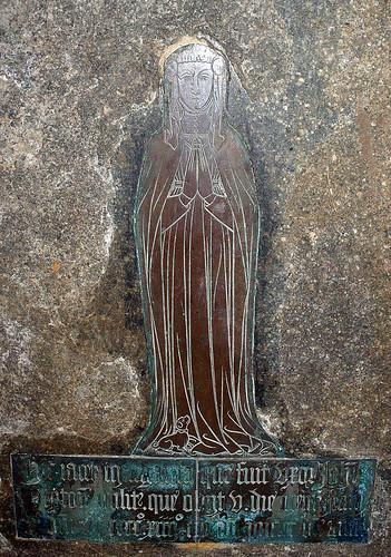 Margaret Peyton 1414 (3)