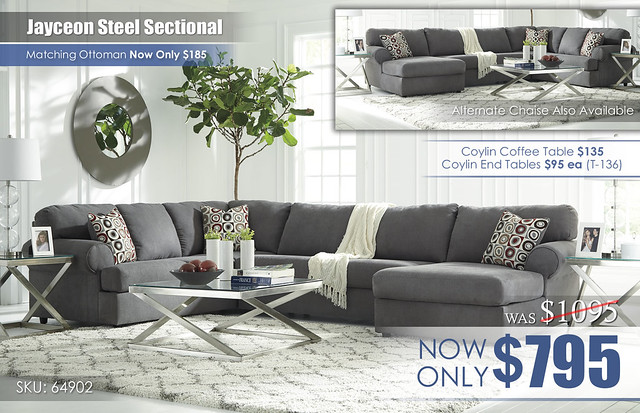 Jayceon Steel Sectional 64902-66-34-17-T136_BFriday