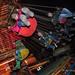 Chairoplanes - Ricardo Fireworks (057)