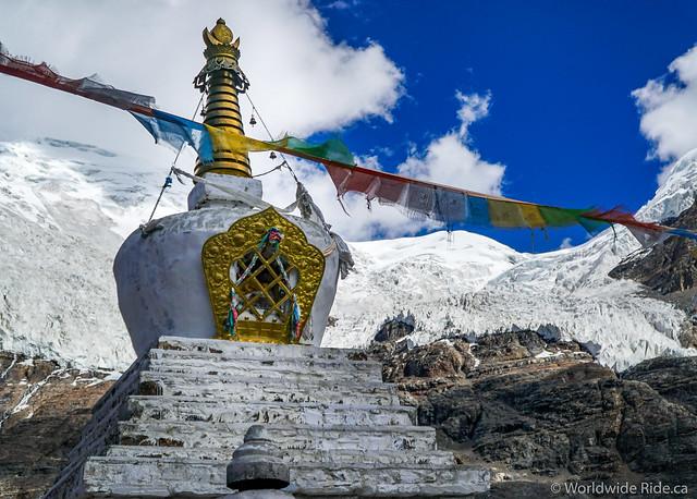 Tibet_-21